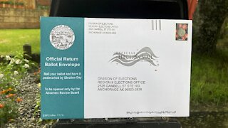 Vote Smarter 2020: Do You Need A Witness To Sign Your Mail-In Ballot?