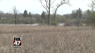 Residents want answers about flooding
