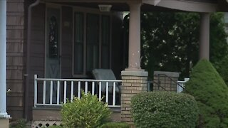 Newly issued eviction moratorium causing confusion