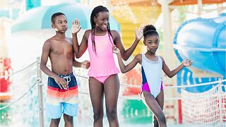 Water Parks Closing In Florida From Cold Weather