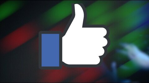 Facebook tests hiding how many people like your posts