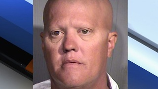 PD: Phoenix man beats father to death with bat - ABC15 Crime - Video