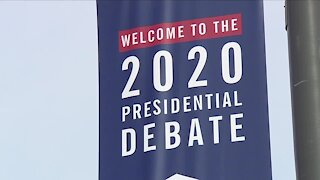 In-Depth: Presidential debate to present marketing opportunity for Cleveland in a year short on them