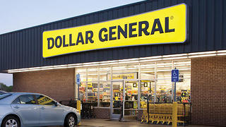 7 new things happening at Dollar General right now! - Video