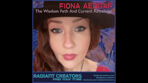 Fortnightly Astrology Forecast And Cosmic Weather With Fiona Aedgar – 02/22/2021