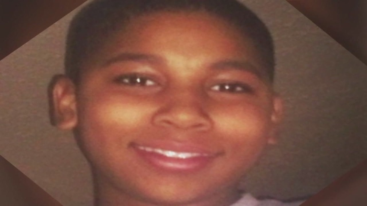 Tamir Rice's family announces legacy fund, events remembering his death, 5 years later