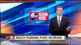 ABC Action News on Demand | April 5, 4:30AM - Video