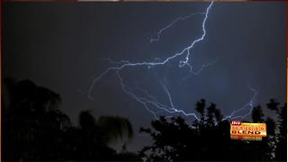 Get ready so you are safe during monsoon - Video