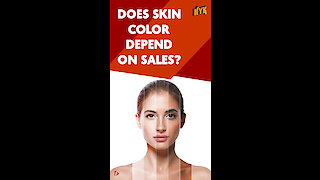 What Is The Science Behind Skin Color *