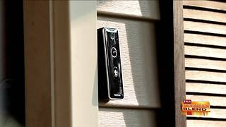 National Doorbell Day is Coming Soon - Video