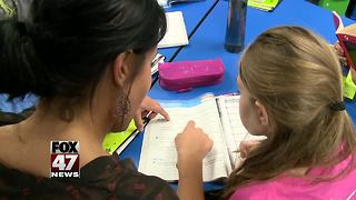 Helping Kids Cope With School Threats - Video
