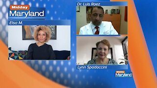 New Lung Cancer Treatment