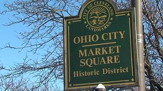 Ohio City growth continues - Video