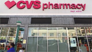 Karen Lynch Becomes CEO Of CVS