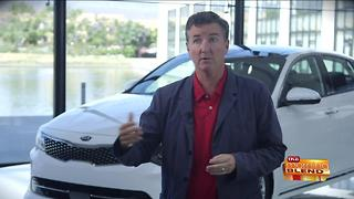 Things to Consider Before Buying a New Car - Video