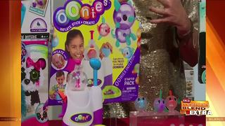 Blend Extra: Creative Gift Picks for Kids - Video