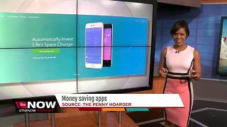 Making extra cash with apps - Video