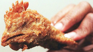 Top 10 Disgusting Facts About McDonald's - Video