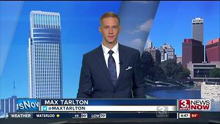 Early Riser Weather Headlines - Video