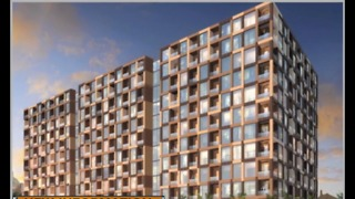 Micro apartments the answer to affordable housing? - Video