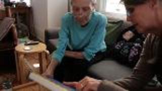 What Is Hospice? - Video