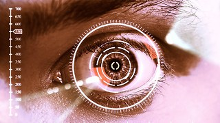 10 Scary Surveillance Technologies - Video