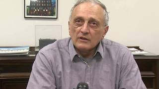 Carl Paladino's unedited response to controversy over Artvoice article comments