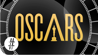 The Oscars In Numbers - Video