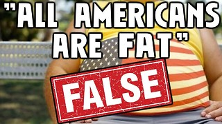 10 Lies You Were Taught About The USA - Video