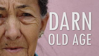 Darn Old Age - Video