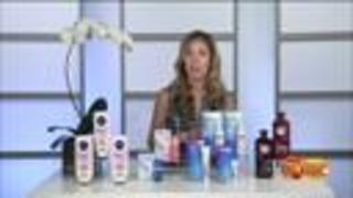 Beauty Innovations for Fall - Video