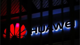 Bahrain To Implement Commercial 5G Network With Huawei Despite U.S. Warning