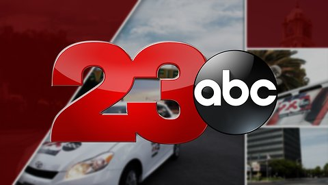 23ABC News Latest Headlines | October 17, 8am