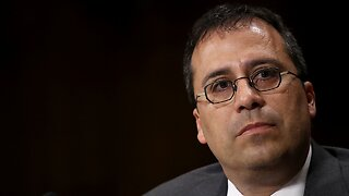 Director Of US Citizenship And Immigration Services Resigns