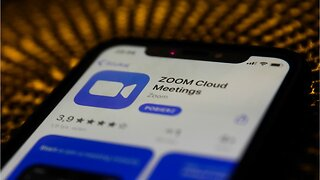 Tips For Great Zoom Meetings
