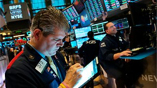 Tech stocks lead global equity market rally