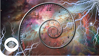Did The USA Invent Time Travel? - Video