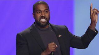 Kanye West qualifies for Colorado's November ballot as unaffiliated presidential candidate