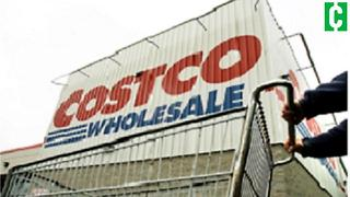 5 reasons a Costco membership is totally worth it! - Video