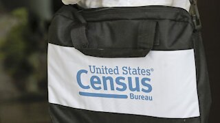 Commerce Secretary Says The 2020 Census Will End Oct. 5