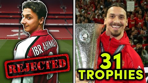10 Transfers That NEARLY Happened!