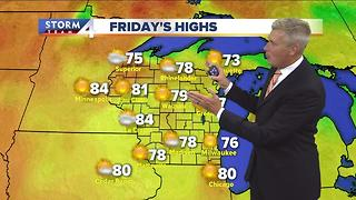 Brian Gotter's Thursday 10pm Storm Team 4cast
