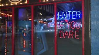 Trick or Treat? Bar owners, state officials encourage Halloween safety amid pandemic