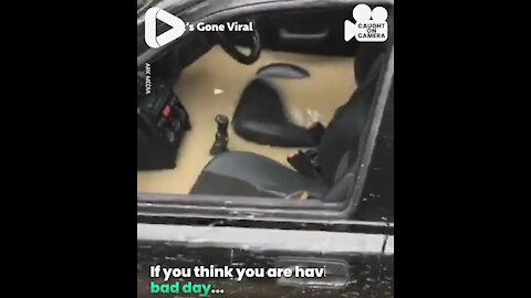 Having A Bad Day Compilation