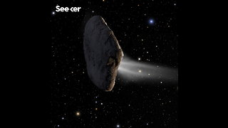 Three Asteroids to Fly Past Us This Weekend