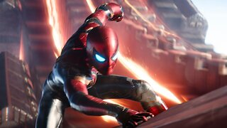 Avengers: Endgame Spoilers In New Spider-Man: Far From Home Trailer