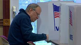 Should There Be A Vote Recount? - Video