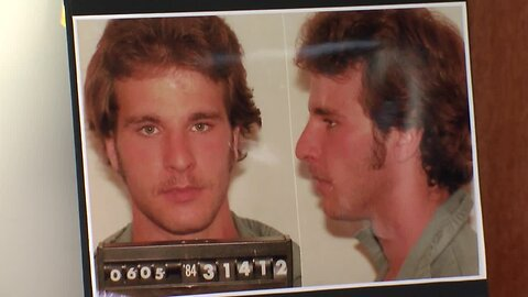 DNA proves man is guilty of homicide in 35-year-old cold case, Ozaukee County Sheriff's Office says [FULL NEWS CONFERENCE]