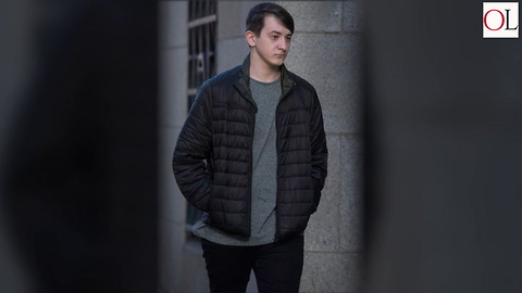 British Teen Hacker Taps into CIA