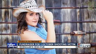 Family of shooting survivor grateful - Video